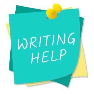 Residency essay writing service
